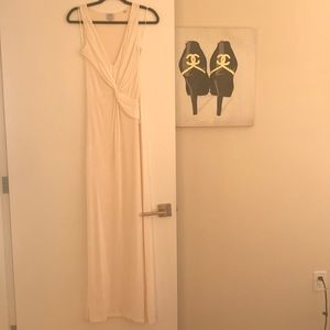 Hailstones Heritage Jersey Gown